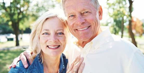 Dental Implants in Midtown Toronto